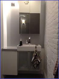 Sears Corner Bathroom Vanity by Awesome Sears Vanity Set Cheap Bathroom Vanity Ideas Modern Home