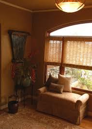 interior interior design for living room decoration