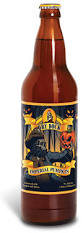 Imperial Pumpkin Ale 10 fall beers you have to try this season that go way beyond your