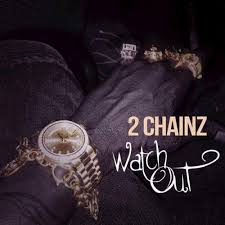 Lil Wayne No Ceilings 2 Tracklist by Lil Wayne U2013 Lil Lyrics Genius Lyrics