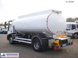 IVECO Eurocargo ML190EL28 4x2 Fuel Tank 13.7 M3 / 4 Comp Fuel Trucks ... Triaxle Fuel Tank Truck_ Starting A Tanker Transport Business In Zimbabwe And The Libya Truck 5cbm5m3 Capacity Oil Refueling 5000l China Foton 4x2 Tankeroil Truckfuel Photos Hot Selling 300l Alinum Fuel Tank Truck 3 Axles Heavy Duty Trailer 40 To 55cbm 1984 Polar 9200 X 5 Compartment Mc 306 Petroleum Tanker Gasoline Alinum Semi Commercial Isolated On Stock Photo Vector Tanker Stock Photo Image Of Shipping 5604352 Sinotruk 6x4 Diesel Engine Bowser With