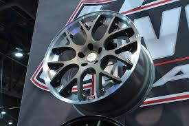 SEMA 2013: Weld Racing Introduces Two New Sports Car Wheels - StangTV Diesel Motsports Made In The Usa Wheels You Bet Weld Weld Rts 15x1008 S71 Black 9498 Toyota Supra Rear Pair Gallery Aftermarket Truck Rims 4x4 Lifted Racing Xt Forged Slingblade Wheel Draglite New Rekon To Be Displayed At 2013 Sema Show Weld Racing Wheels 4sale Ford F150 Forum Community Of 2014 Expands The Rekon Line Of Off Road Debuts Their New Truck Lineup Racing Vektor Brushed Konflict Dirt Late Model Free Shipping Speedway Motors