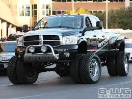 2013 Ram 2500 Lifted Elegant Custom Dodge Trucks Best Image Truck ...