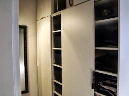 Ikea Aneboda Dresser Hack by Bedroom Cool Ikea Hackers Wardrobe Ikea Hacks Pinterest
