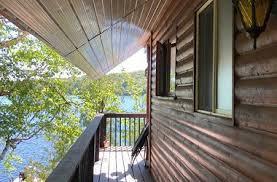 104 Petit Chalet Le Sur Le Lac Sainte Marguerite Du Lac Masson Canada From Us 290 Booked