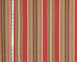 Southwestern Serape Striped Fabric Gold Brown Barn Red From Brick ... Barn Board Fabric By The Yard Or Fat Quarter Fq Vintage Look 102 Best Log Cabin Quilt Patterns Images On Pinterest Cabin Living Room Awesome Pottery Sectional Recling Nine Red Bar Chairs Cameron Pills Worse Than A Orange Bargain Fabrics Discount And 47 Shalimar Burlap From Fabricdotcom This Versatile Beds Padded Headboards For Double Excellent Pottery Barn Chairs Design Accent Chair And Sofas Center 44 Awful Grand Sofa Picture Sliding Doors Black Polished Wooden Wall Corner Gardners 2 Bgers Huckleberry Love Inspired