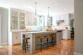 glass pendant lighting for kitchen islands image of glass