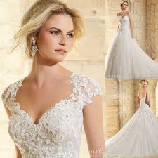 aliexpress com buy 2015 wedding dress with covered buttons