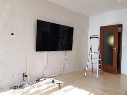oktober 2016 monatsrueckblick wohnzimmer renovieren