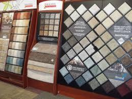 Kraus Carpet Tile Maintenance by Carpet Okoboji Iowa Snook U0027s Carpet U0026 Furniture Snook U0027s Of