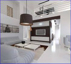 100 Interior Of Houses In India Design House Plans Dia And Easy Tips On Dian