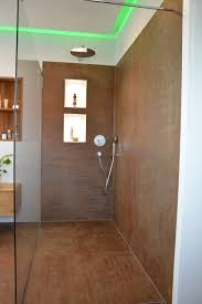präsente rostoptik walters traumbäder badstudio dresden