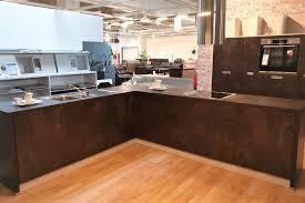 novatrend b0042 küche günstige küchen