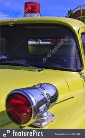 Transportation: Old Yellow Fire Truck - Stock Picture I2821568 At ... Side Yellow Fire Truck Stock Photo Edit Now 1576162 Shutterstock Emergency Why Are Airport Firetrucks Painted Yellow Green 2000 Gallon Ledwell 1948 Chevrolet S225 Rogers Classic Car Museum 2015 1984 Ford F800 Fire Truck Item J5425 Sold November 7 Go Linfield Company No 1 Tonka Rescue Force Lights And Sounds Engine Firetruck Photos Moves Car At Sunny Day Near Station Footage Transportation Old Picture I2821568 Desi Kigar Wooden Toy Buzy Kart Red Blue Free Image Peakpx