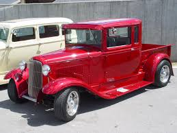 1932 Ford Pickup - Red - Side Angle - 1152x864 Wallpaper | Riding ... 32 Ford Coupe For Sale 1932 Truck Black Beauty By Poor Boys Hot Rods Youtube Roadster Picture Car Locator So You Want To Build A Nick Alexander Collection V8 Klassic Pre War 2017 Super Duty F250 F350 Review With Price Torque Pickup Red Side Angle 1152x864 Wallpaper Riding For Classiccarscom Cc973499 Ford Pickup Truckmodel B All Steel 4 Cphot Rod Mikes Musclecars On Twitter 1955 F100 Pick Up Sale