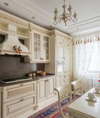 100 Victorian Interior Designs 20 Kitchen Ideas For 2019