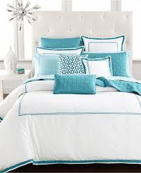Macys Com Bedding by Best 25 Hotel Collection Bedding Ideas On Pinterest Bedding