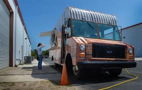Sarasota County Relaxes Food Truck Rules - News - Sarasota Herald ... California Food Truck For Sale Brand New Kitchen The 10 Most Popular Food Trucks In America Used Trucks Buy Mobile Kitchens Gmc Wkhorse Lance Campers 750 Rv Trader Miami 82012 Update Roadfoodcom Discussion Board Tampa Area Bay Custom 82k Mexican Stock Photos Images Ice Pops And One Stunning Brand As Their Website Makes Clear The Unforgettable Cupcakes Proven Success Karaoke Florida
