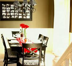 100 Dress Up Dining Room Chairs 15 Ways To Your Walls Hgtvs Decorating