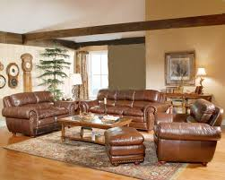 Ethan Allen Leather Sofa Peeling by Best Furniture