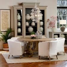 Dovetail Furniture على تويتر: