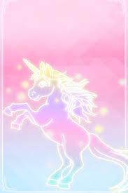 Unicorn Wallpaper Gallery
