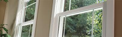 Pella Replacement Windows & Patio Doors at Lowe s