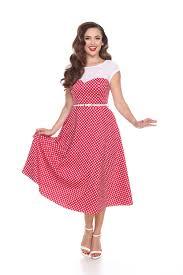 spots u2014 bettie page clothing