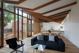 100 Fmd Casa Old Beal By FMD Architects 05 Casalibrary