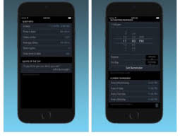 Top 100 Sleep Apps MattressHelp