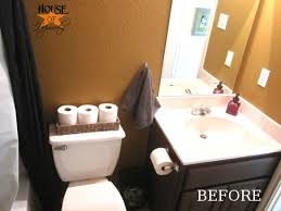 Incredible Hand Towels Bathroom More Progress New Hardware In The