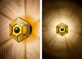 tom dixon cell lights â inhabitat â green design innovation