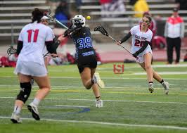 Girls Lacrosse: Regis Jesuit Tops Grandview In Soggy All-Aurora ... Farming Simulator 2017 Twinstar Triaxle Dump Truck Youtube Truck Paper Shells Tri County Rhino Lings 34 Best Country Music Shirts Images On Pinterest N Trailers Usa Accsoriestrailer Repair In No Matter How Big Or Small The Job Team Chevrolet Buick Gmc Elkmckean Tops St Marys Forces 2nd D10 Title Game Sports The Sullivan Review May 3 Pages 1 16 Text Version What Type Of Rack Is Best For Me Century Ultra Cf Camper Campways