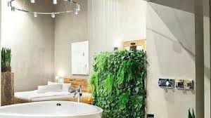 Bathroom Amazing Best 25 Natural Ideas On Pinterest Simple In Nature Decor Of