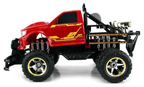 Jungle Fire TG-4 Dually Electric RC Monster Truck 1:12 Scale ... Yukala A979 118 4wd Radio Remote Control Rc Car Electric Monster 110 Truck Red Dragon Us Wltoys A979b 24g Scale 70kmh High Speed Rtr Best L343 124 Brushed 2wd Sale Crazy Suv Rock Crawler 24 Blue Hsp 94186 Pro 116 Brushless Power Off Road Choice Products 112 24ghz Everest Gen7 Pro Black Zandatoys Tamiya Beetle Model Car Wltoys A949 Big Wheels Blackfoot 2016 Kit Tam58633 Fs Racing Victory X Amphibian Youtube