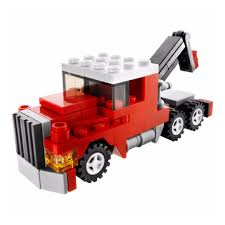 BNIB LEGO 20008 Creator Brickmaster Exclusive Tow Truck, Toys ... Wooden Toy Crane Truck Cars Trucks Happy Go Ducky Tow 2 Toys Tonka Steel Vehicle Kids Large Children Sandbox Fun Buy Maisto Builder Zone Quarry Monsters Die Cast Dickie Pump Action 21 Online At Low Prices In Bruder Expert Review Episode 005 Youtube Blaze And The Monster Machines Transforming Btat Wonder Wheels Mighty Ape Nz Miniatura Ford Bb157 1934 Unique Rplicas 143 Majorette Series And Accsories Chevrolet Lcf 1958 R42 Autotrucks M2 164 Na Yellow Vehicles Kid Stock Photo Royalty Free