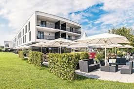 restaurants in heidenheim an der brenz auf speisekarte de