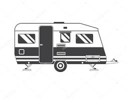 Camping Trailer Family Traveler Truck — Stock Vector © Krugli86 ... Escaping The Cold Weather In A Box Truck Camper Rv Isometric Car Food Family Stock Vector 420543784 Gta 5 Family Car Meet Pt1 Suv Van Truck Wagon Youtube Traveler Driving On Road Outdoor Journey Camping Travel Line Icons Minivan 416099671 Happy Camper Logo Design Vintage Bus Illustration Truck Action Mobil Globecruiser 7500 2014 Edition Http Denver Used Cars And Trucks Co Ice Cream Mini Sessionsorlando Newborn Child Girl 4 Is Sole Survivor Of Family Vantrain Crash Inquirer News Bird Bros Eggciting New Guest Sherwood Omnibus Thin Tourist