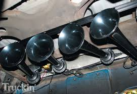 How To Install A Train Horn On A Truck - Truck Pictures Trigger Horns 164411trgh158 199306 Ford Ranger Mazda Bseries Dodge Big Horn Semi Struckin Pinterest John Kesslers 1975 Big Horn Tractor Taken At T Flickr 164430trgh158 Jeep Cherokee Air Horn Rig Hornblasters Dont Blow Your Temper Extremely Loud Train Best Unbiased Reviews Gmc Sierra Loudest Chrome Truck Air Kleinn Ram Unveils New Lone Star And Sport Truck Packages Wolo Philly Express Free Shipping On All Amazoncom 519 Bad Boy 12 Volt Automotive Guess What Happens When You Ignore Stop Sign Red Lights And