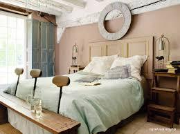deco chambre retro décoration idee deco chambre retro 36 09251032 le