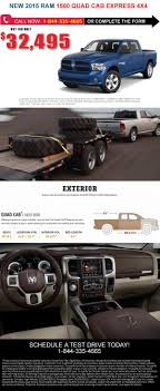 Teterboro Chrysler Jeep Dodge Ram | New Chrysler, Jeep, Dodge, Ram ... 2017 Dodge Ram 1500 For Sale At Le Centre Doccasion Amazing 1988 Trucks Full Line Pickup Van Ramcharger Sales Brochure 123 New Cars Suvs Sale In Alberta Hanna Chrysler Hot Shot Ram 3500 Pricing And Lease Offers Nyle Maxwell 1948 Truck Was Used Hard Work On Southern Rice Farm Used Mt Juliet Tn Rockie Williams Premier Dcjr Fremont Cdjr Newark Ca Truck Rebates Charger Ancira Winton Chevrolet Is A San Antonio Dealer New