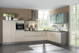 küche in l form häcker erhältlich in oederan moderne