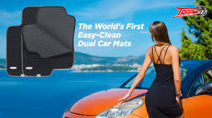 TRAPMATS: THE WORLD'S FIRST EASY-CLEAN DUAL CAR MATS By Byung Kim ... 3m Nomad Foot Mats Product Review Teambhp Frs Floor Meilleur De 8 Best Truck Wish List Images On Neomat Singapore L Carpet Specialist For Trucks The For Your Car Jdminput Top 3 Truck Bed Mats Comparison Reviews 2018 How To Protect Your Car Against Road Salt And Prevent Rust Wheelsca Which Are Me Oem Or Aftermarket Trapmats The Worlds First Syclean Dual Car Mats By Byung Kim 15 Frais Suvs Ideas Blog