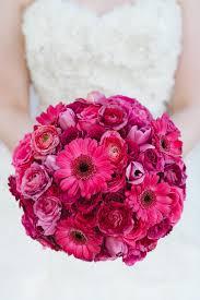 412 best THE Bouquet