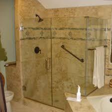 Bathtub Refinishing Kitsap County by Riley Glass Glass U0026 Mirror Contractor Port Orchard Wa