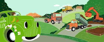 Julia Kuo - Editorial & Book Illustrator - Nature & Travel ... Green H1 Duct Truck Cleaning Equipment Monster Trucks For Children Mega Kids Tv Youtube Makers Of Fuelguzzling Big Rigs Try To Go Wsj Truck Stock Image Image Highway Transporting 34552199 Redcat Racing Everest Gen7 Pro 110 Scale Off Road 2016showclassicslimegreentruckalt Hot Rod Network Filegreen Pickup Truckpng Wikimedia Commons Pictures From The Food Lion Auto Fair In Charlotte Nc Old Green Clip Art Free Cliparts Machine Brand Aroma Web Design Wheels Rims Custom Suv Toys Recycling Made Safe Usa