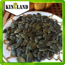 Dry Roasted Shelled Pumpkin Seeds by China Pumpkin Seeds China Pumpkin Seeds Suppliers And