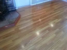 Brazilian Teak Hardwood Flooring Photos by How Much Do New Hardwood Floors Cost The Staten Island And New
