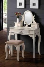 bedroom fabulous menards ad walmart dressers with mirrors
