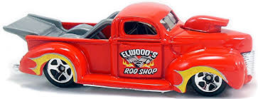 40 Ford (Truck) - 74mm - 1998 | Hot Wheels Newsletter 40 Ford Truck 74mm 1998 Hot Wheels Newsletter Truck Classic Trucks Pinterest Trucks And This 1940 Coe Is So Bitchin It Darn Near Made Us Cry Ckuprepin Brought To You By Lowcostcarinsurance At Editorial Image Image Of Survive Example 50908025 Granddads 1941 Might Embarrass Your Muscle Car Photo Sema 2013 Chaotic Customs Napa Bankrupt Blues Tci Pickup For Sale Classiccarscom Cc1089850 By Fastlane Rod Shop Top Speed
